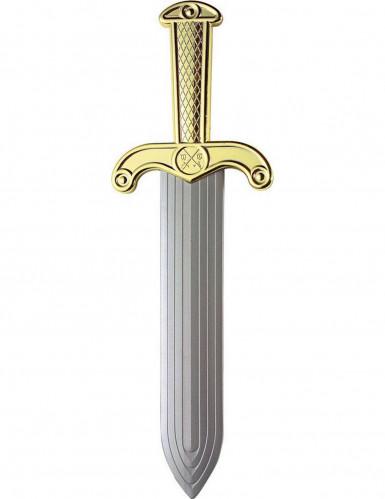 Spada da soldato romano-1