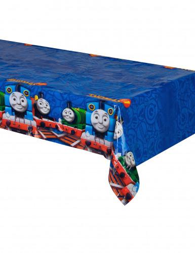 Tovaglia di plastica Il trenino Thomas™