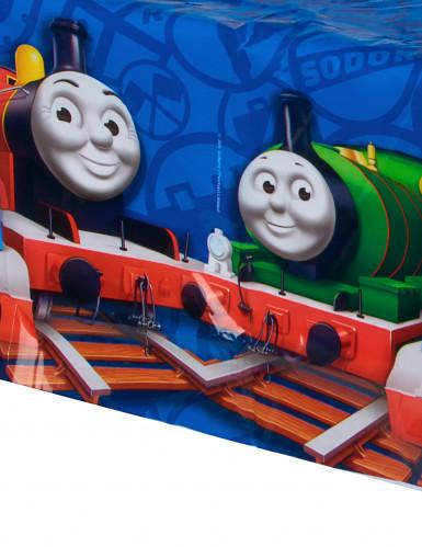 Tovaglia di plastica Il trenino Thomas™-1