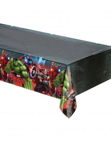 Tovaglia in plastica Avengers™