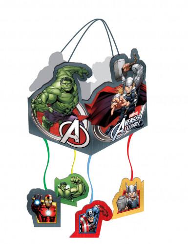Pignata Avengers™