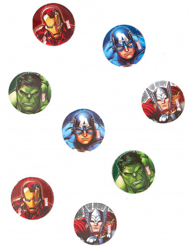 Coriandoli Avengers™