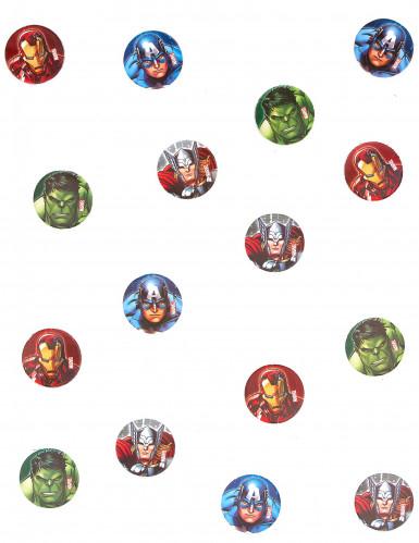 Coriandoli Avengers™-1