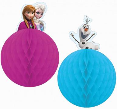 Decorazioni Elsa Frozen™