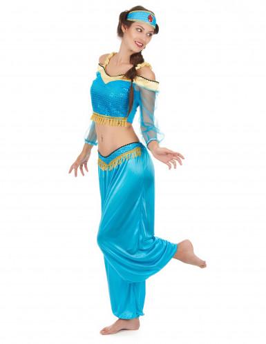 Costume odalisca donna-1
