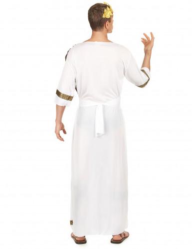 Costume da nobile romano per uomo-2