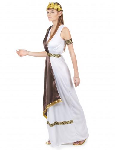 Costume antica romana adulto-1