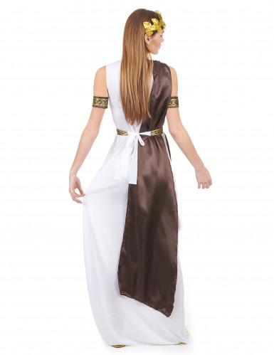 Costume antica romana adulto-2