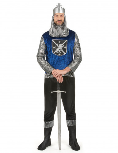 Costume medievale uomo