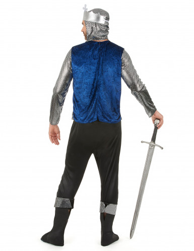 Costume medievale uomo-2