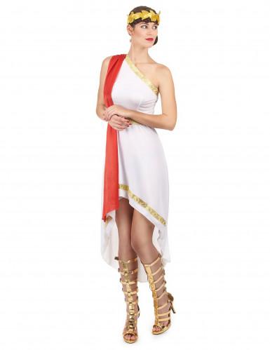 Costume romana donna
