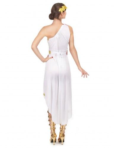Costume romana donna-2