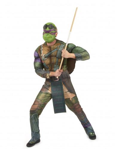 Costume Donatello Tartarughe Ninja adulto-1