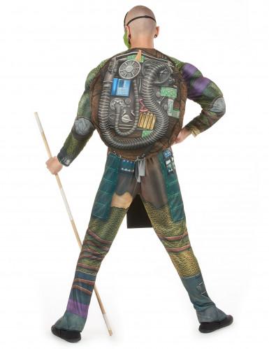 Costume Donatello Tartarughe Ninja adulto-2