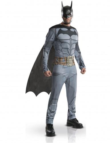 Costume Batman™ Arkham City adulto