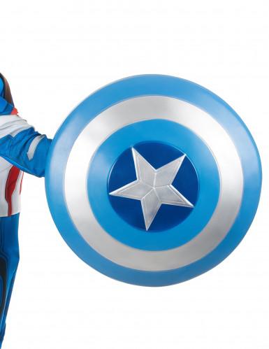 Scudo Captain America™-1