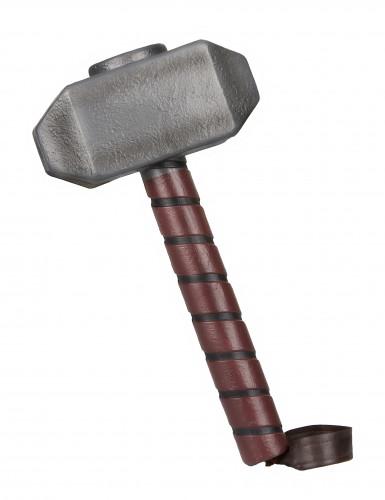 Martello adulto Thor™