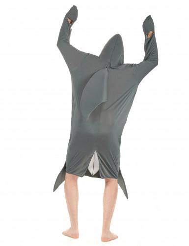 Costume squalo adulto-2