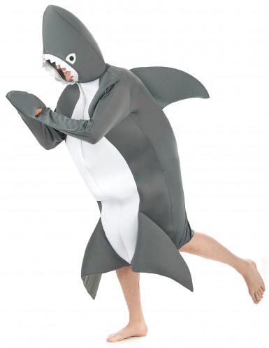 Costume squalo adulto-1