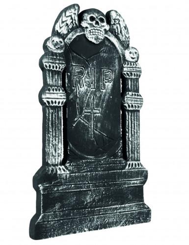 Decorazione a forma di tomba decorazione di Halloween
