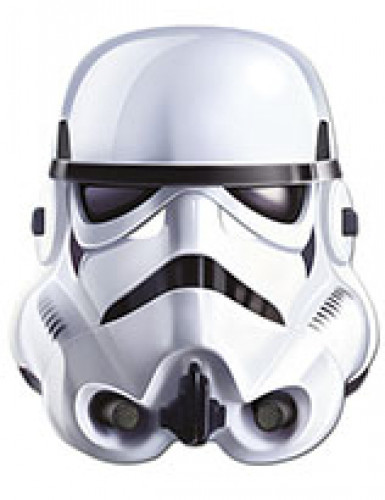 Maschera Stormtrooper™