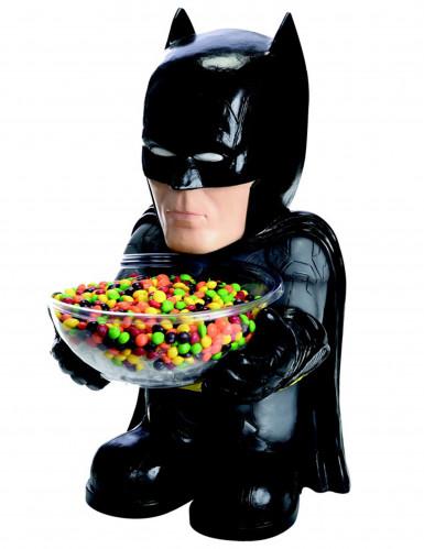 Porta caramelle Batman™