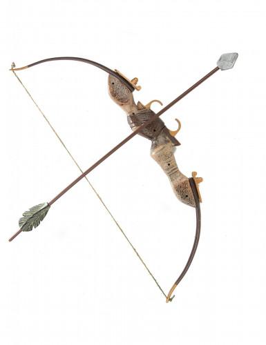 Arco con freccia Arrow™