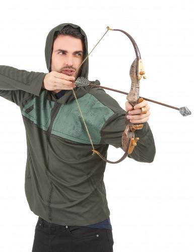 Arco con freccia Arrow™ -1
