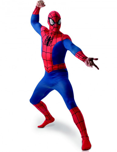 Costume Spiderman™ adulto