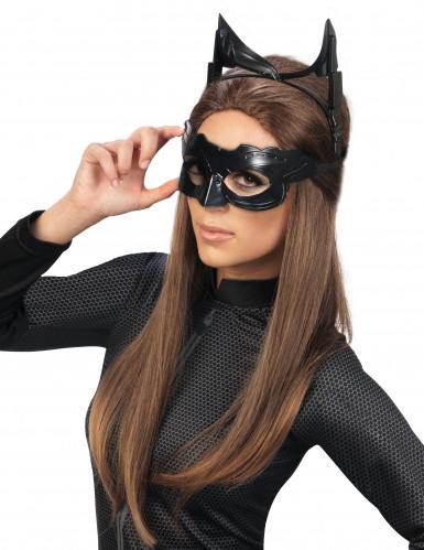 Maschera da Catwoman lusso™
