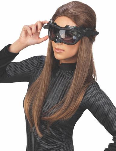 Maschera da Catwoman lusso™-1