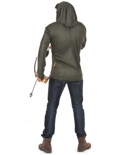 Costume Arrow™ adulto-1