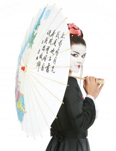 Ombrello cinese 85 cm-2