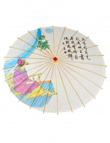Ombrello cinese 85 cm-1