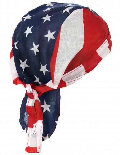 Bandana USA-1