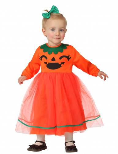 Halloween set pipistrello zucca stampo in silicone stampo cioccolato stampini cupcake - Costume bebe halloween ...