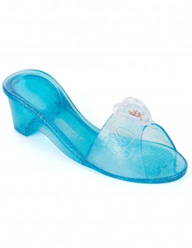 Scarpette Elsa Frozen™