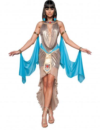 Costume Regina d'Egitto