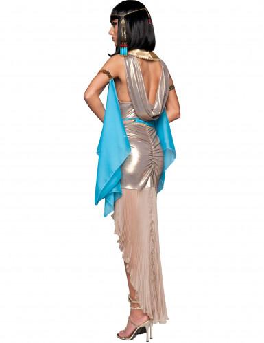 Costume Regina d'Egitto-1