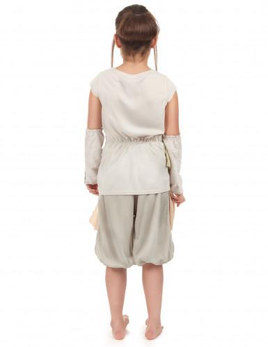 Costume Rey - Star Wars VII™ lusso-1