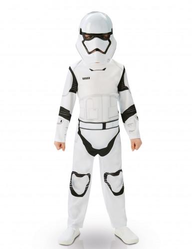 Costume Storm Trooper Star Wars VII™