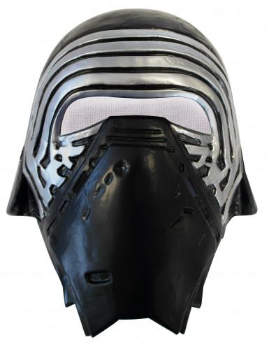 Maschera bambino Kylo Ren - Star Wars VII™