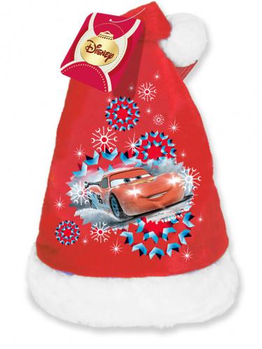 Cappello Cars™ bambino Natale
