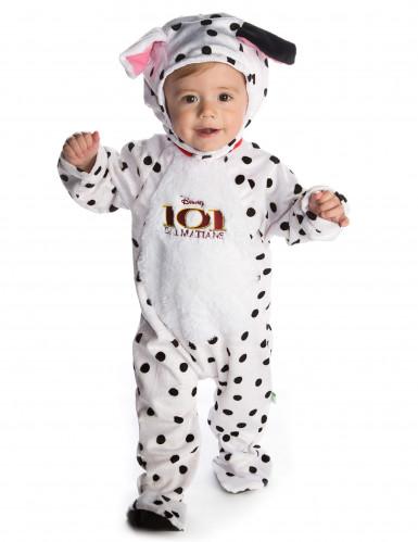 Costume La carica dei 101™ per neonato