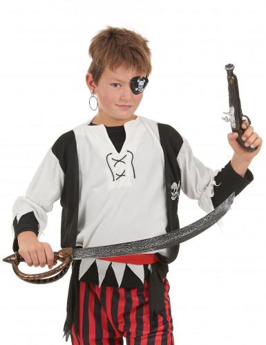 Kit da Pirati-1