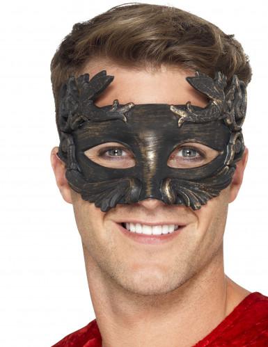 Maschera Romano da uomo