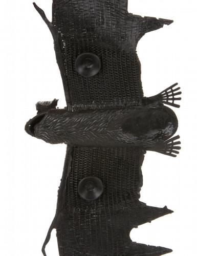 Decorazione da appendere: pipistrello-1