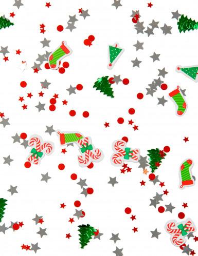 Coriandoli Natale 34 g-1