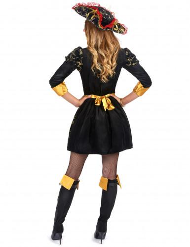 Costume pirata barocco donna-1