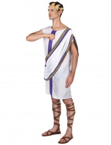 Costume da romano per adulti-1